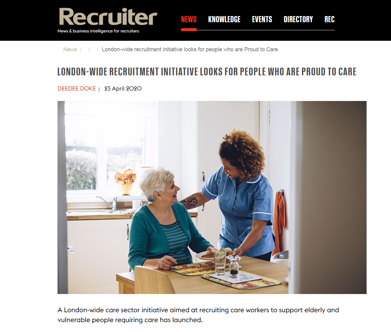 RecruitMag